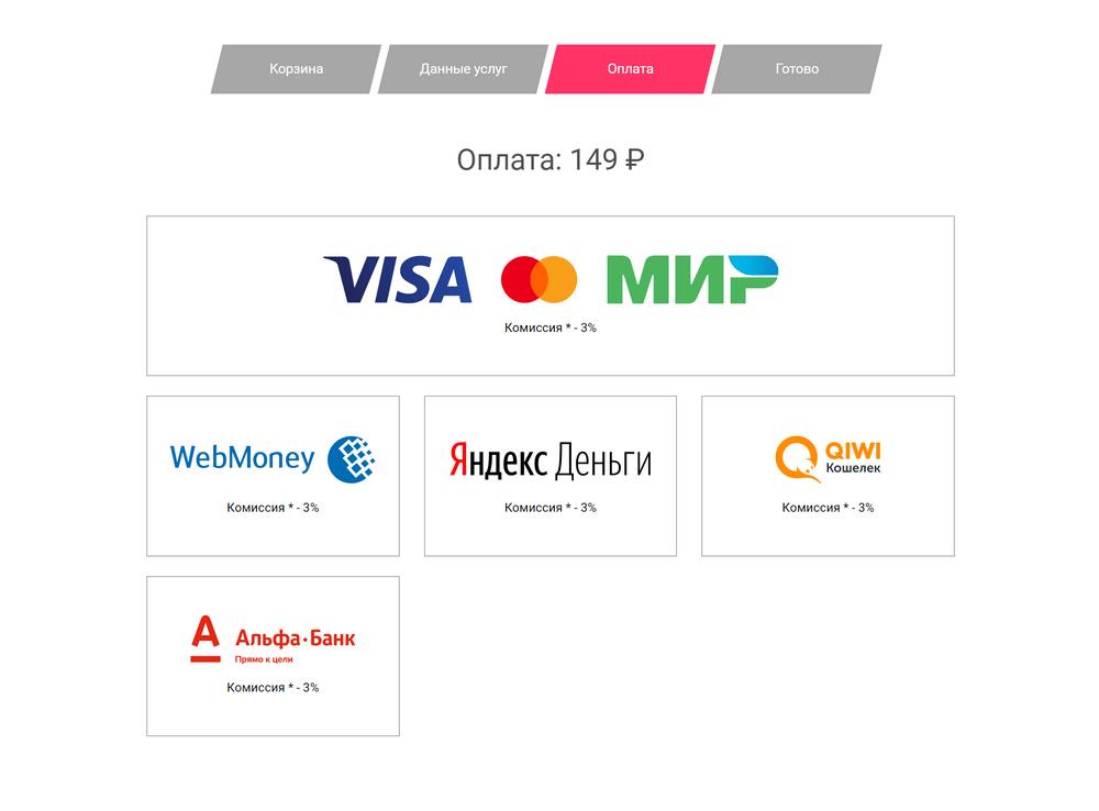 купить доменное имя для сайта